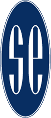 SE Blueprint logo