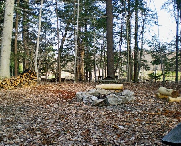 River-Road-Park-campsite-634x512 Online Newsletter Templates For Teachers on